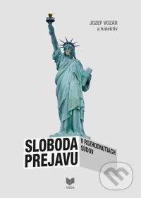 Peticenemocnicesusice.cz Sloboda prejavu v rozhodnutiach súdov Image