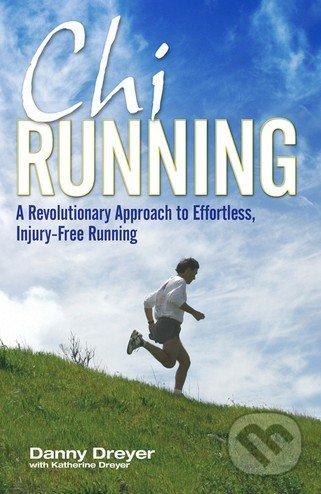 Chirunning - Danny Dreyer, Katherine Dreyer