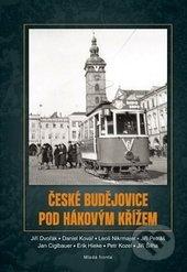 Peticenemocnicesusice.cz České Budějovice pod hákovým křížem Image