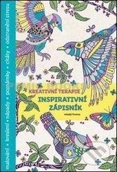 Kreativní terapie - Mladá fronta
