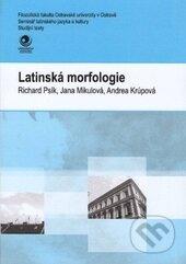 Fatimma.cz Latinská morfologie Image