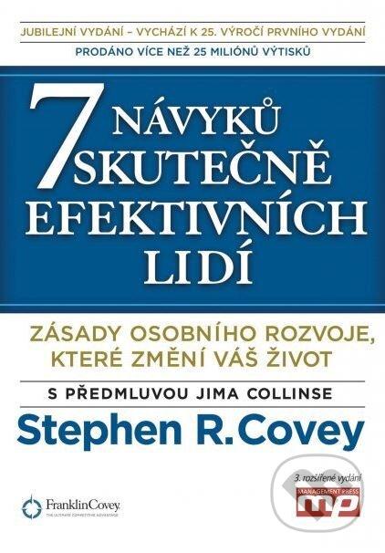 Peticenemocnicesusice.cz 7 návyků skutečně efektivních lidí Image
