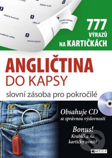 Interdrought2020.com Angličtina do kapsy Image