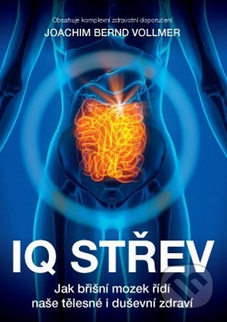 Interdrought2020.com IQ střev Image