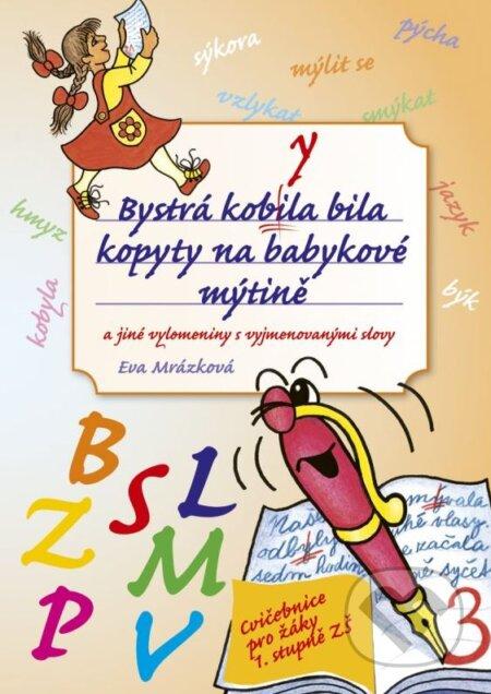 Excelsiorportofino.it Bystrá kobyla bila kopyty na babykové mýtině Image