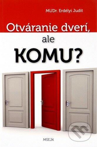 Interdrought2020.com Otváranie dverí, ale komu? Image