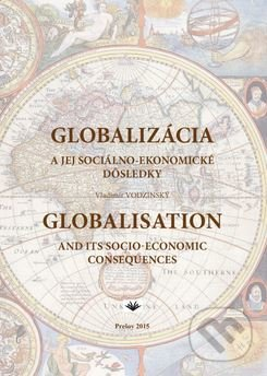 Newdawn.it Globalizácia a jej sociálno-ekonomické dôsledky Image