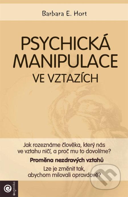 Interdrought2020.com Psychická manipulace ve vztazích Image