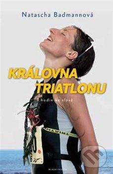 Excelsiorportofino.it Královna triatlonu Image