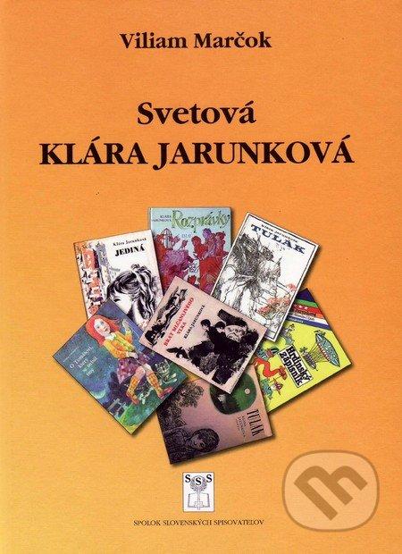 Interdrought2020.com Svetová Klára Jarunková Image