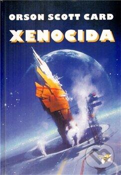 Interdrought2020.com Xenocida Image