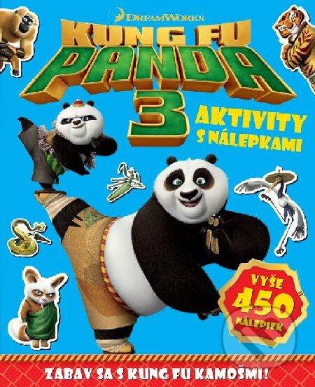 Interdrought2020.com Kung Fu Panda 3 Image