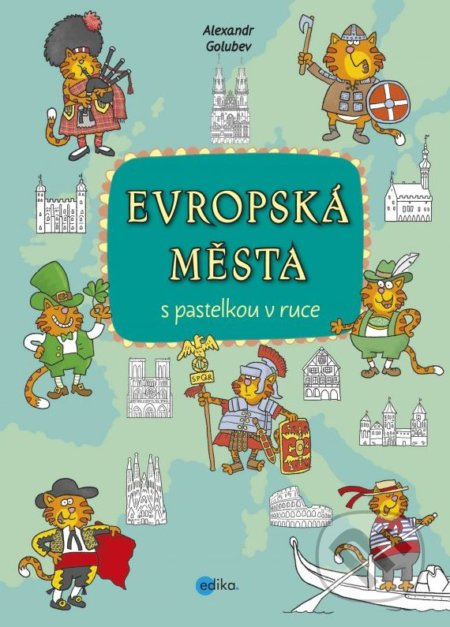 Peticenemocnicesusice.cz Evropská města Image