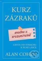 Peticenemocnicesusice.cz Kurz zázraků snadno a srozumitelně Image