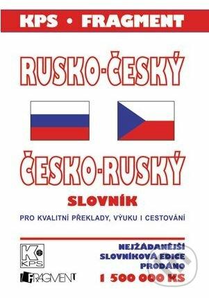 Peticenemocnicesusice.cz Rusko-český a česko-ruský slovník Image