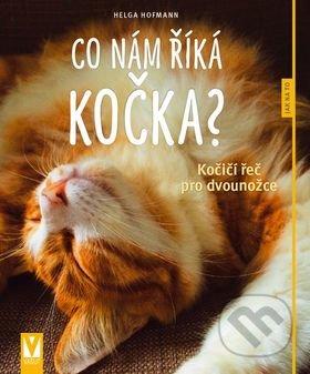 Těsná kočička tapeta