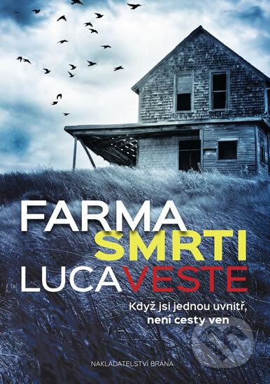 Fatimma.cz Farma smrti Image