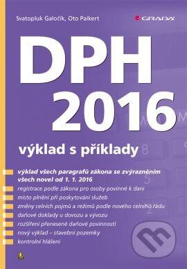 Venirsincontro.it DPH 2016 Image