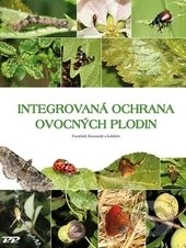 Newdawn.it Integrovaná ochrana ovocných plodin Image