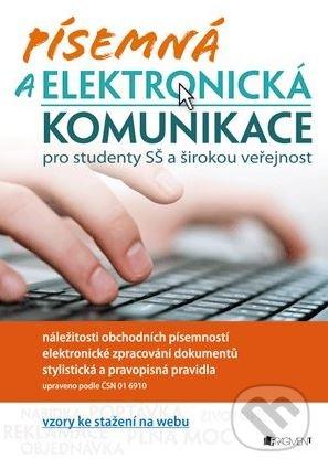 Excelsiorportofino.it Písemná a elektronická komunikace Image
