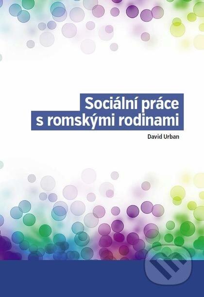 Fatimma.cz Sociální práce s romskými rodinami Image