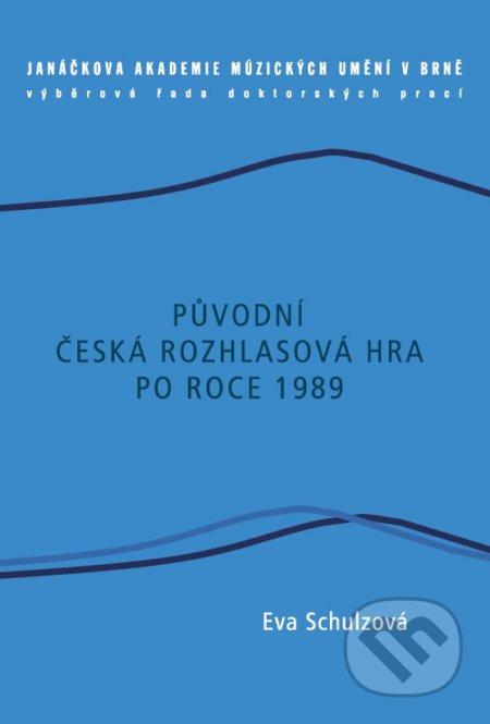 Peticenemocnicesusice.cz Původní česká rozhlasová hra po roce 1989 Image