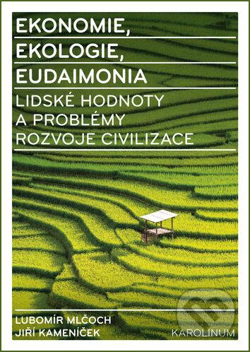 Interdrought2020.com Ekonomie, ekologie, eudaimonia Image