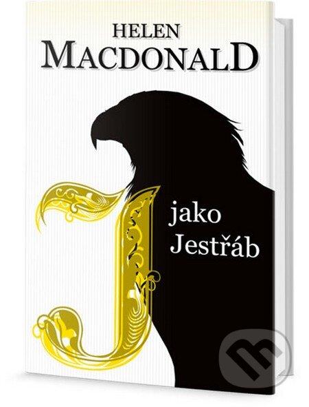 Peticenemocnicesusice.cz J jako Jestřáb Image