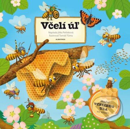91bubblesrace.cz Včelí úľ Image