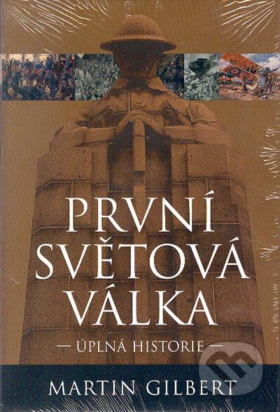Peticenemocnicesusice.cz První světová válka Image