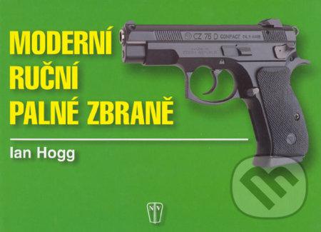 Fatimma.cz Moderní ruční palné zbraně Image