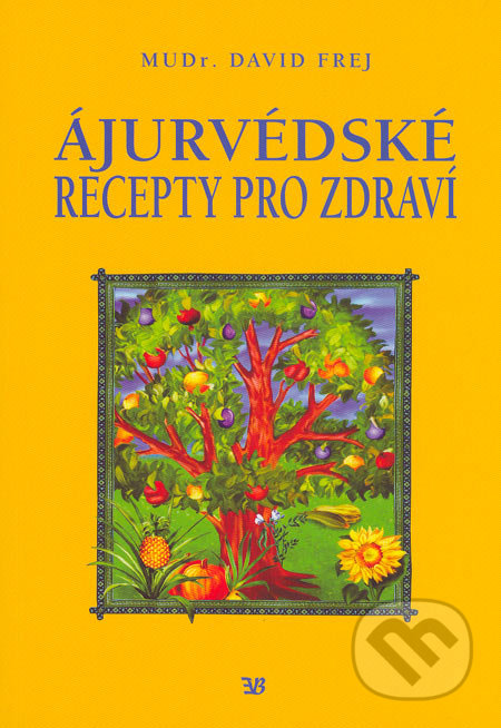 Excelsiorportofino.it Ájurvédské recepty pro zdraví Image