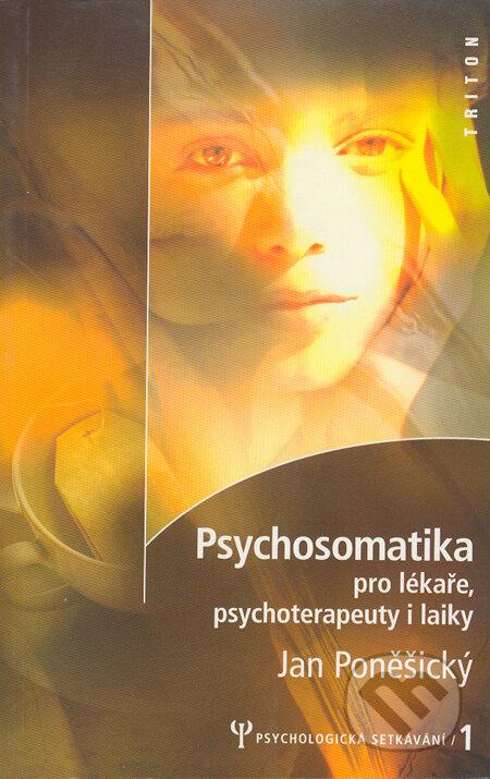 Fatimma.cz Psychosomatika pro lékaře, psychoterapeuty i laiky Image