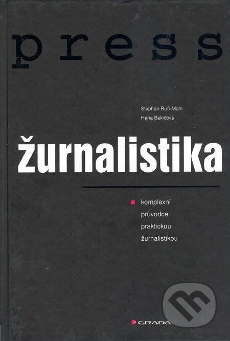 Peticenemocnicesusice.cz Žurnalistika Image