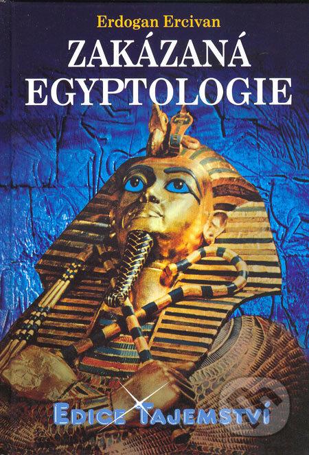 Newdawn.it Zakázaná Egyptologie Image