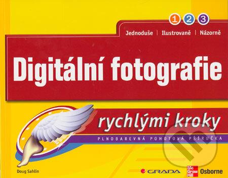 Interdrought2020.com Digitální fotografie Image