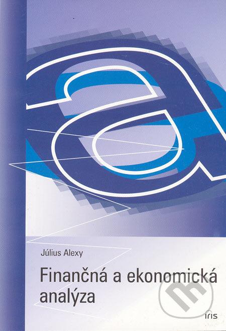 Interdrought2020.com Finančná a ekonomická analýza Image