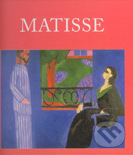 Interdrought2020.com Henri Matisse Image