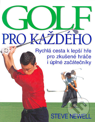 Fatimma.cz Golf pro každého Image