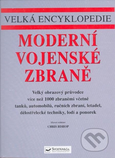 Fatimma.cz Moderní vojenské zbraně Image