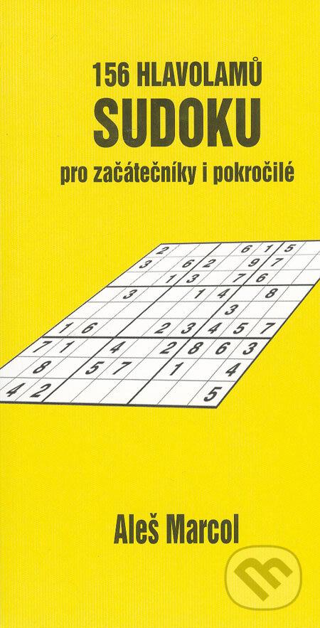 Fatimma.cz Sudoku Image