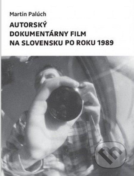 Peticenemocnicesusice.cz Autorský dokumentárny film na Slovensku po roku 1989 Image
