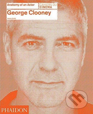 George Clooney - Jeremy Smith