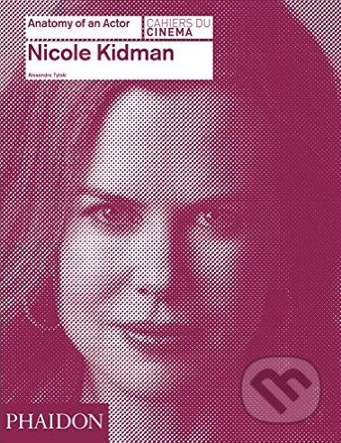 Nicole Kidman - Alexandre Tylski