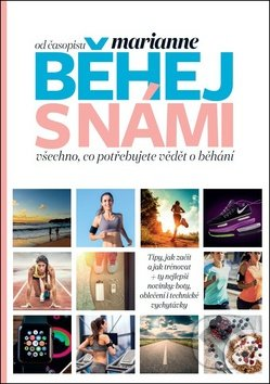 Interdrought2020.com Běhej s námi Image