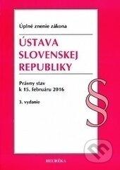 Venirsincontro.it Ústava Slovenskej republiky Image