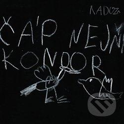 Interdrought2020.com Čáp nejni kondor Image