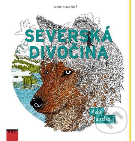 Interdrought2020.com Severská divočina Image
