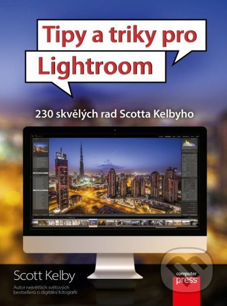 Peticenemocnicesusice.cz Tipy a triky pro Lightroom Image