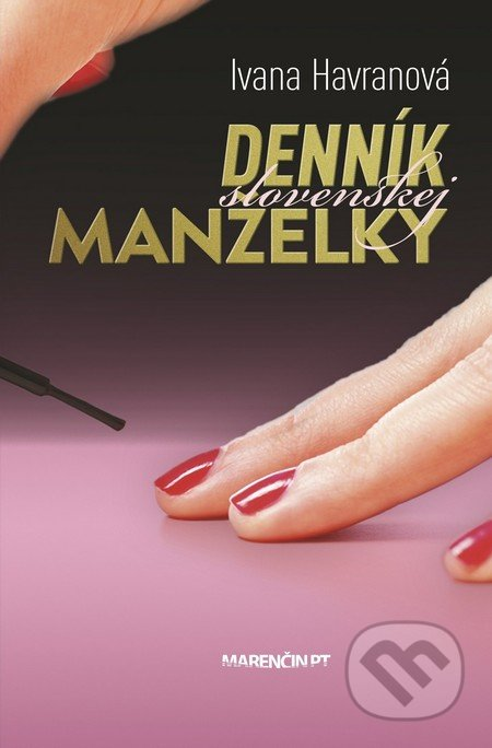 Peticenemocnicesusice.cz Denník slovenskej manželky Image